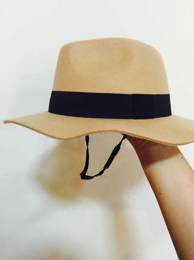IMG_hat2.JPG